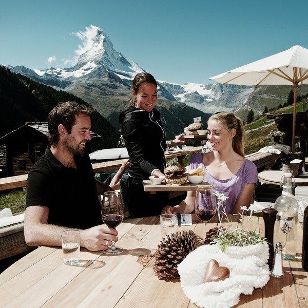 Chez Vrony 39 Photos Amp 30 Reviews Swiss Food Findeln