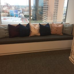 Jdh Upholstery 100 Photos Furniture Reupholstery 2460 Irving Blvd Dallas Tx Phone