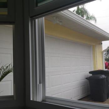 Eastgate Overhead Door Services Plus   Garage Door Services ...