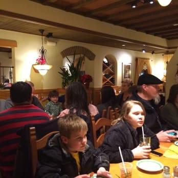 photo of olive garden italian restaurant jonesboro ar united states towell - Olive Garden Christmas Hours