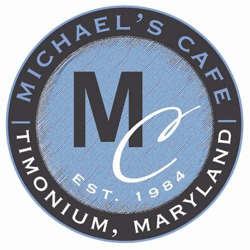 Michaels Cafe