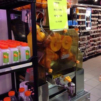 Intermarch express 13 photos 13 avis supermarch s - Numero de telephone boutique orange la defense ...