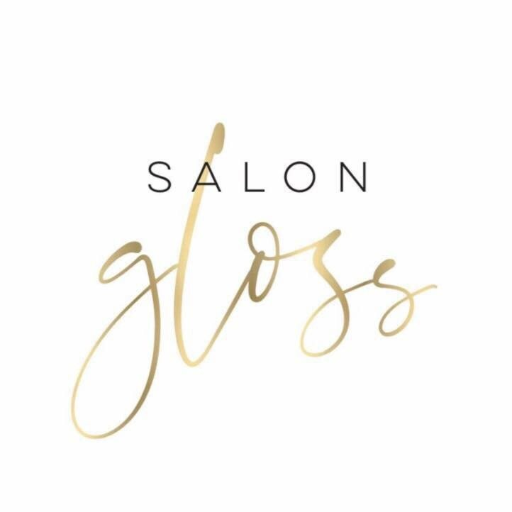 Salon Gloss: 13200 W Markham St, Little Rock, AR