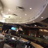 Awe Inspiring California Pizza Kitchen At Hunt Valley Town Center 105 Download Free Architecture Designs Momecebritishbridgeorg