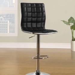 Perfect Photo Of Puritan Furniture   Wethersfield, CT, United States. Contemporary  Bar Stool