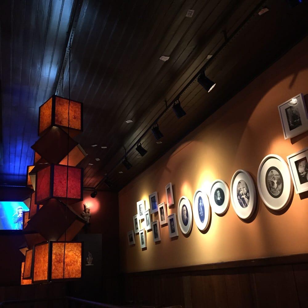 Jokers Pub