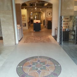 Photo Of Traditions In Tile Atlanta Ga United States Buckhead Showroom