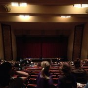 adler theatre check availability 12 reviews performing arts