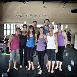 Hot Asana Yoga Studio 14 Photos 32 Reviews Yoga 8128