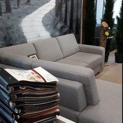 Sofa Depot Furniture Stores Winterhuder Weg 86 Barmbek Süd