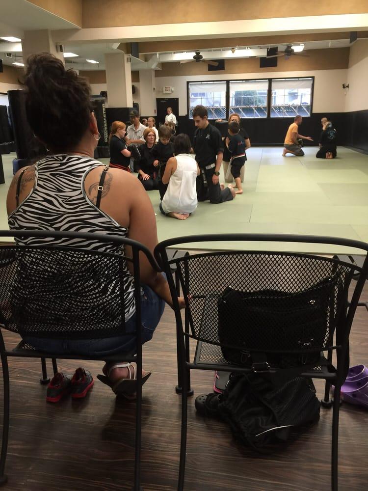 Action Karate: 1800 Bridgetown Pike, Feasterville, PA