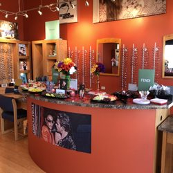 Top 10 Best Eyewear Opticians Near Sycamore Il 60178 Last