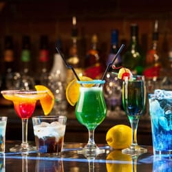 on the rocks bartending services bartenders los angeles ca