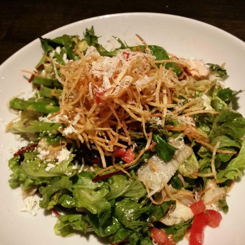 BRAVO! Cucina Italiana - Order Food Online - 25 Photos & 57 Reviews ...