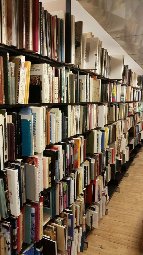 Kurt Gippert Bookseller ABAA: 1757 N Kimball Ave, Chicago, IL
