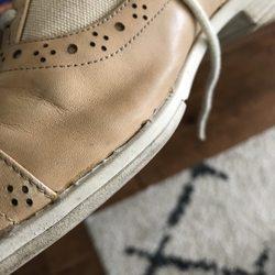 4036f85b7a730 Third Avenue Shoe Repair - 15 Photos & 79 Reviews - Shoe Repair ...