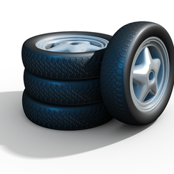 Used Tire World Tires 3217 Governors Dr Sw Huntsville Al