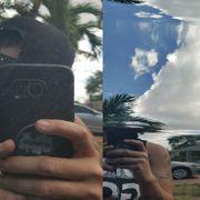 Luxury Car Wash Closed 45 Photos Auto Detailing Miami Fl