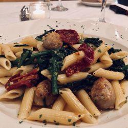 La Cucina Piccola - 11 Photos - Italian - 178 Eagle Rock Ave ...