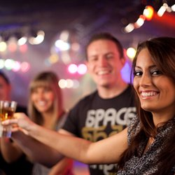 best dating sites in reno