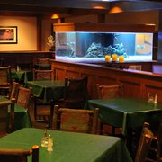 Great Hot Photo Of Lakeview Restaurant And Patio Bar   Quincy, IL, United States.