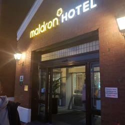 Hotels In Dublin 24