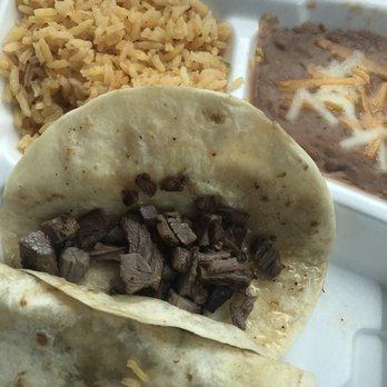 Mexican Food Duncanville