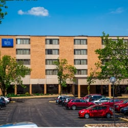 Photo Of Hotel Mead And Conference Center Wisconsin Rapids Wi United States