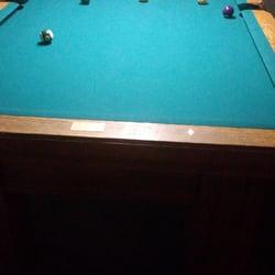 Qs Billiard Club Reviews Pool Halls S Virginia St - Play pool table near me