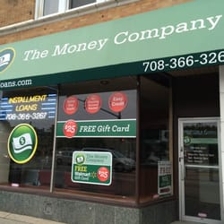 Payday loan york pa image 4