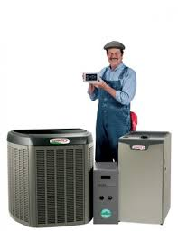 Gopher Heating & Air Conditioning: 12330 Ottawa Ave, Savage, MN