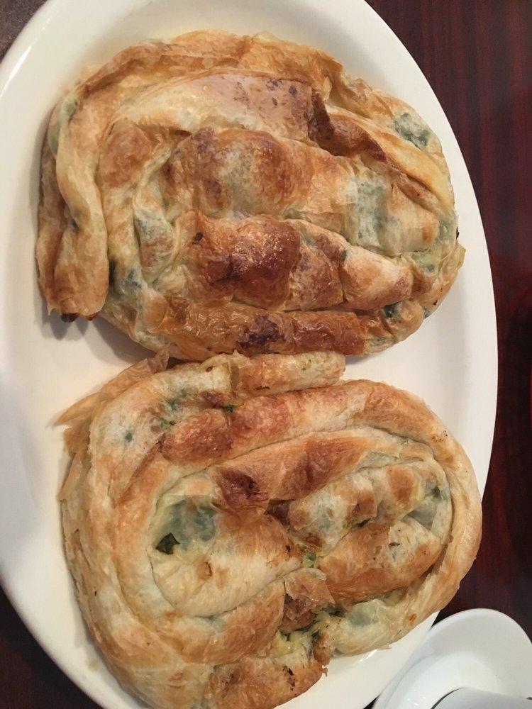 Behar Cafe: 728 Old Morgantown Rd, Bowling Green, KY
