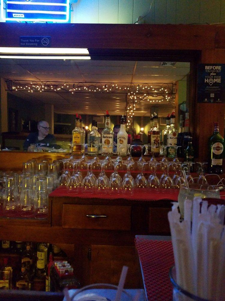 Spartaco Society: 407 Chestnut St, Reading, PA