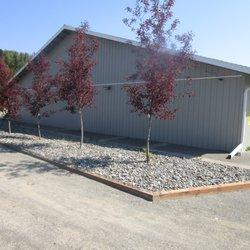 Photo Of Homestead Storage Soldotna Ak United States