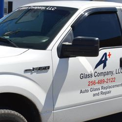 Windshield Replacement Huntsville Al >> A Plus Glass Company 2399 Bob Wallace Ave Sw Huntsville Al