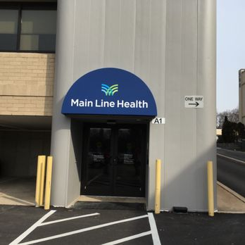 Wallpaper Of The Day: main line health care bryn mawr