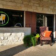Furniture Brokers Of Westlake ...
