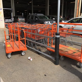sweet garden carts home depot. Photo of The Home Depot  Yonkers NY United States Real home warriors 42 Photos 81 Reviews Nurseries Gardening