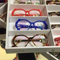 e0658e71cbd Ocean Eyes Optical - 53 Photos   42 Reviews - Eyewear   Opticians ...