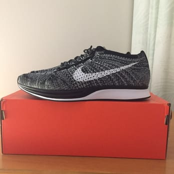 new product db96d 8f3d3 Photo of Shoe Palace - Honolulu, HI, United States. Nike Racers Oreo 2.0