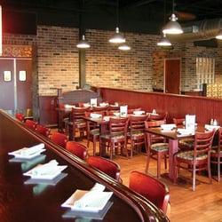 Photo Of Grill Time Boca Raton Fl United States