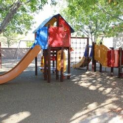 casas christian preschool la casa de cristo christian preschool education 6300 e 987