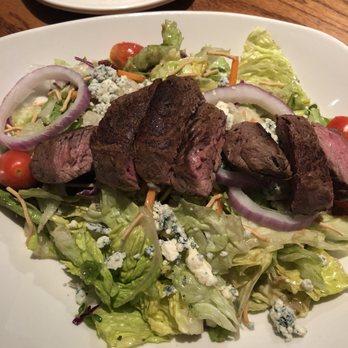 Outback Steakhouse 423 Photos 403 Reviews Steakhouses 12001 Harbor Blvd Garden Grove