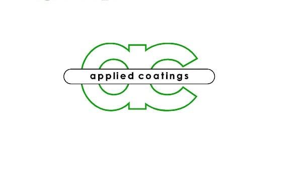 Applied Coatings: 740 Bunyan Ct, Berthoud, CO