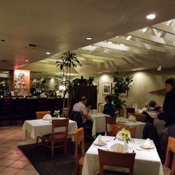 Lemon grass restaurant 111 photos 154 reviews asian - Olive garden spring hill tennessee ...
