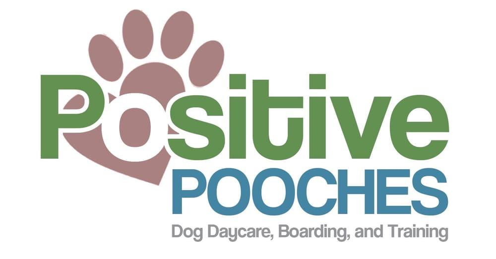 Positive Pooches LLC: 101 Washington Blvd, Algona, WA