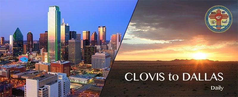 Boutique Air: 459 Cr 11.5, Clovis, NM