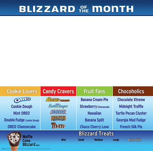 Browse through Ice Cream and Frozen Yogurt Shops currently available for sale on BizBuySell today. View Ice Cream and Frozen Yogurt Shop, Ice Cream and Frozen Yogurt Shop, and other Ice Cream and Frozen Yogurt Shop businesses to find the opportunity that's right for you!