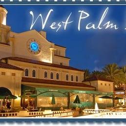 Photo Of New Life Church   Palm Beach Gardens, FL, United States