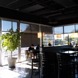 Photos for Cribbs Kitchen | Inside - Yelp